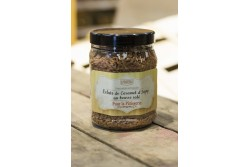 ECLATS CARAMEL ISIGNY BEURRE SALE 250G
