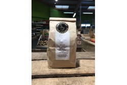 CAFE DAURE 3 ARABICAS GRAIN 250G