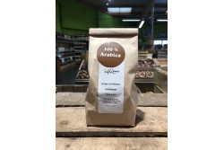 CAFE DAURE 4 ARABICA GRAIN 250G