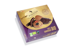 CAFE GOURMAND CHEV.ARGOUGES BIO BTE140G