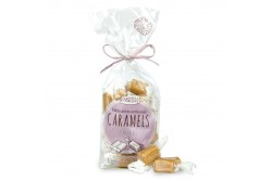 CARAMELS D'ISIGNY FOND BEUR SALE SCH150G
