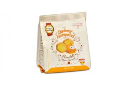 BISCUITS SALES ABBAYE MIMOLETTE 100G