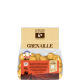Pdt Micro-ondable Grenaille 450g